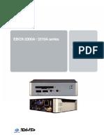 eBOX_3300_3310_Manual