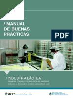 MBP_Industria_Lactea.pdf
