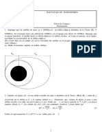 Gravitacion Fisica de Campos