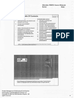 PMI Mumbai Chapter V5 - 01. Introduction.pdf