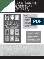 seedfolks rg