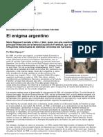 Rapoport. El enigma argentino.pdf
