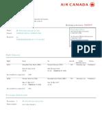 ETIR_16-Aug-16.pdf