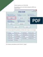 SacarPotenciaPresionTurbo.pdf