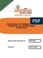Patma 2016 Jbg Okis (1)
