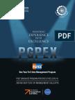iim_calcutta_pgpex-class_2016_e-brochure.pdf