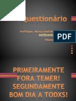AULÃO DE HISTÓRIA - ENEM 2016.pdf