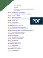 Curso Excel 2007