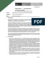 Acreditación de la Disponibilidad Hidrica Superficial_STO DOMINGO 29.11.16.doc