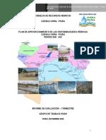 Informe evaluación 2016-2017 + FAD.docx