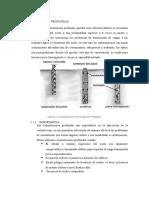 Cimentaciones Profundas Civ 6-1