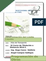 93484776-Determinacion-Del-Limite-Liquido-trabajo-Angel-Campos.doc