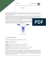 chapter_06.pdf
