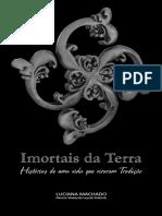 ImortaisDaTerra2013
