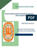 apendiceH.pdf