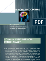 I.EMOCIONAL 2.pptx