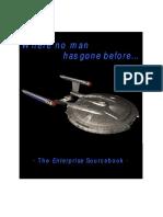 Enterprise Sourcebook.pdf