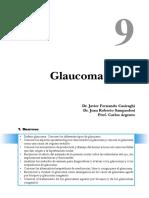 glaucoma-para-alumnos-de-pregrado.pdf