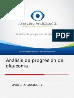 importante-cambio-glaucoma.pdf