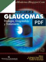 Ultimas Innovaciones en Glaucoma.pdf