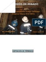 t121 Icm-mdsa t Metodo-minado (1)