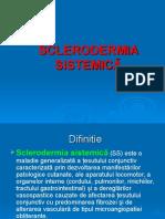 SCLERODERMIA_prezentar_2