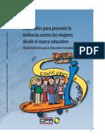 pdf_violencia.pdf