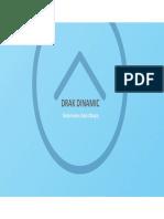 dossier presentacion drakdinamic