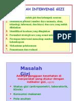intervensipdg.ppt