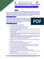 2 Directiva General Para La Ejecución de Obras Públicas Bajo La Modalidad de Epd en La Mde Set