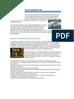 1.- Banco Mundial