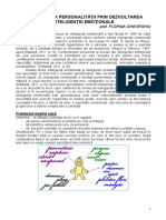 287439893-Exercitii-Pentru-Dezvoltarea-Inteligentei-Emotionale-1 (1).pdf