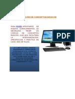 DEFINICIÓN DE CONCEPTOS BÁSICOS.docx