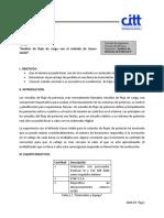 guia-4.pdf