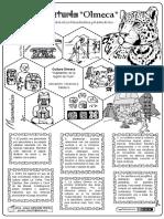 02-Arma-la-historia-Olmeca-preclásico.pdf