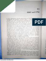Pert Cpm Mpc Post Ist 2 (1)