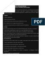 Técnicas de enseñanza demostrativas.doc
