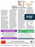 Pharmacy Daily for Fri 02 Dec 2016 - CW partners with Fair Work Ombudsman, PSANZ research funds, Corex brand relaunch in India, Events Calendar and much more