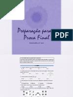 preparaoparaaprovafinal-140501112648-phpapp01