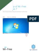 Anleitung Wi-Free_Windows 7_0814_e.pdf