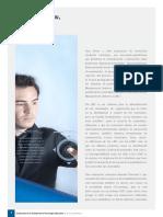 Caso.pdf