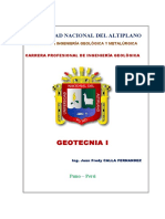 Libro de Geotecnia i Cg