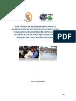 manual indeci.pdf