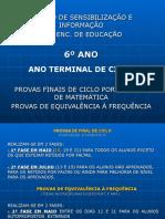 6ano14-15alunos-150421055751-conversion-gate02