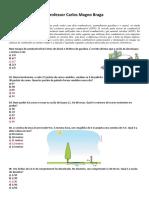 7anomatemtica-151121033329-lva1-app6891