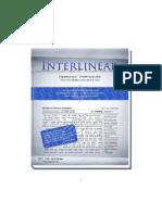 Interlinear Hebraico Portugues 220809 Free Samples