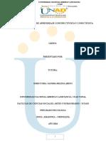Analisis_Gp_403006_Unidad 3_ (2).docx