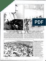 ABC-06.07.1992-pagina 010