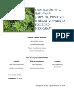 3.11 CIN2014A30234- Ciencias Políticas.n
