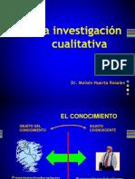 Moises Huerta-La investigaci�n cualitativa.pdf